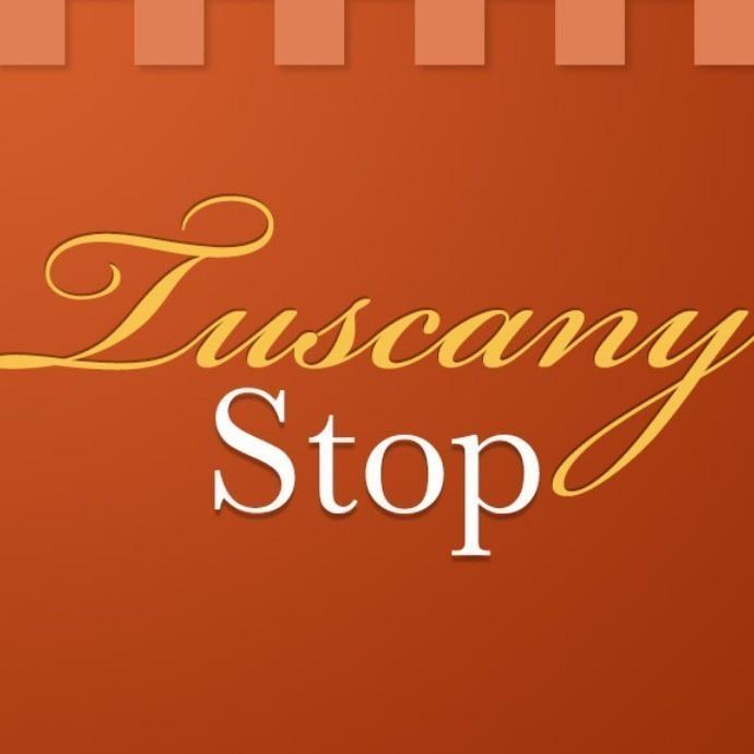 Tuscany Stop