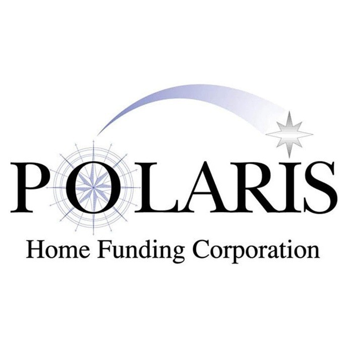 Polaris Home Funding Corporation